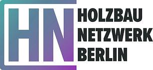HN-berlin-02_cmyk.jpg
