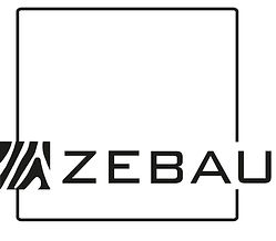 ZEBAU GmbH_Logo_1000px_web.jpg