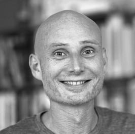 Jeroen Meissner