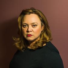 Elisa González