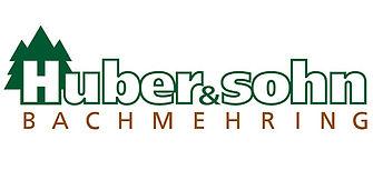 Huber_Zimmerei_Bachmehring_0045_Logo.jpg