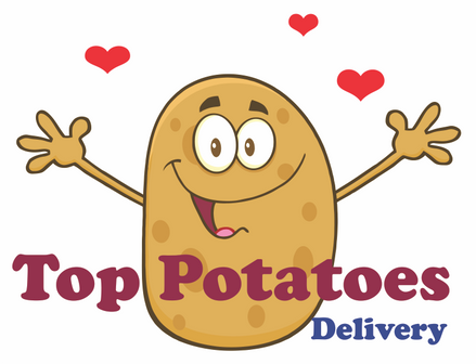 Logomarca Top Potatoes.png