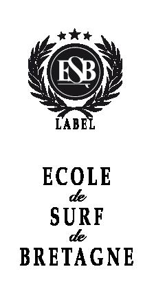 label esb.png