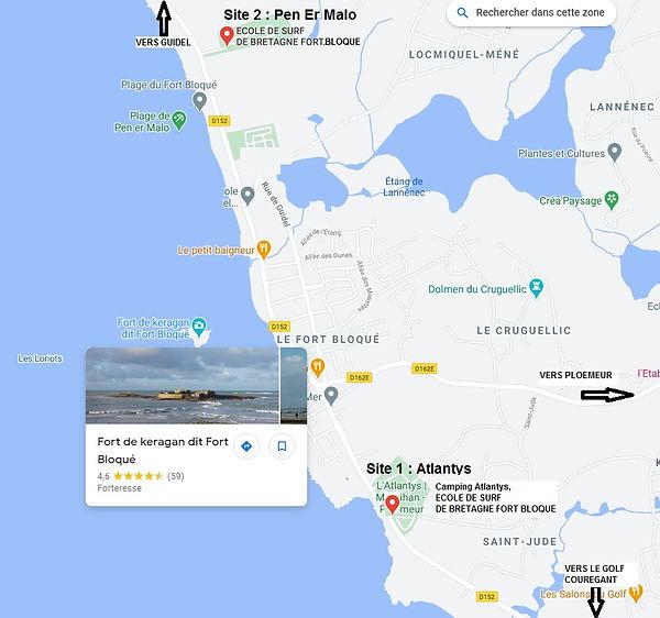 Ecole de surf de Bretagne de Fort bloqué, cours de surf à Guidel dans le morbihan, dès 5 ans, matériel fournis, initiation débutant, stage semaine de surf Guidel, Location de matériel de surf, Location Stand up paddle, location planche de surf, location combinaison de surf. Ecole de surf de Bretagne de Fort bloqué dans le Morbihan proche de Lorient. Cours de surf dès 5 ans sur les plages du Loch à Guidel plage. Initiation pour débutant, mini stage et stage semaine de surf, matériels inclus. Location de matériel de surf, location stand up paddle, West Surf Association, WSA cours de surf guidel, stage semaine surf, yousurf cours de surf guidel, location surf Paddle
