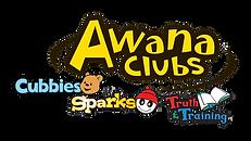 awana-club-logos.png