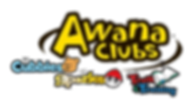 awana-club-logos_edited.png