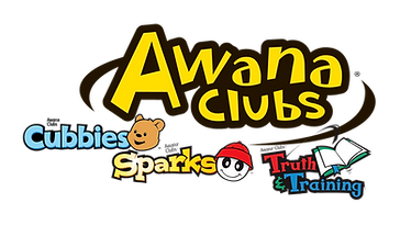 awana-club-logos_edited.png