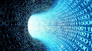 cyberhalf.jpg