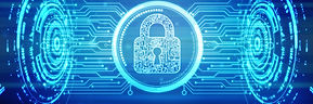 network-security-lock-2-fotolia.jpg