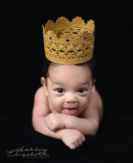 Little Prince.jpg
