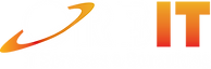 Orbit logo White.png