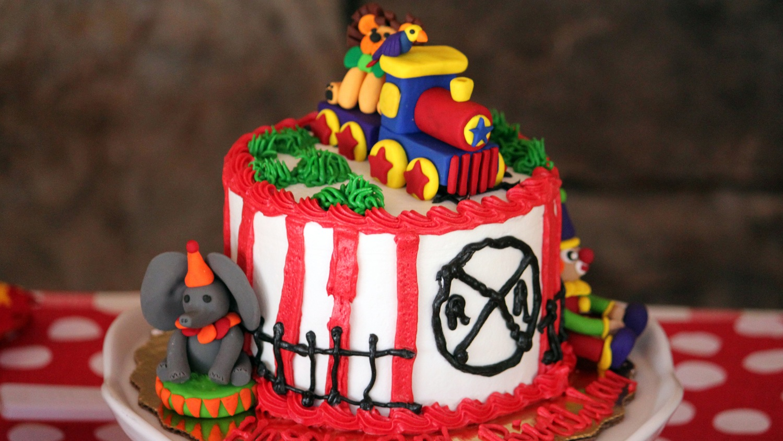 Circus birthday_edited