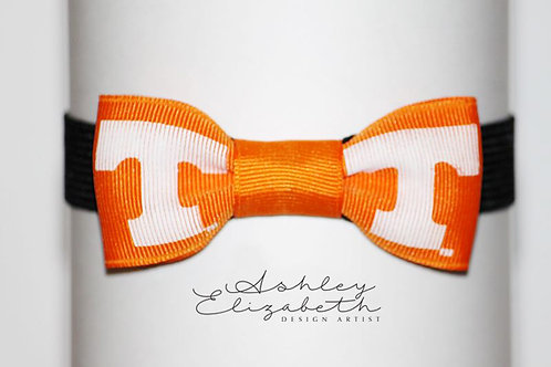 University of Tennessee Bow Tie