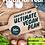 Thumbnail: 7-Day Vegan Meal Plan