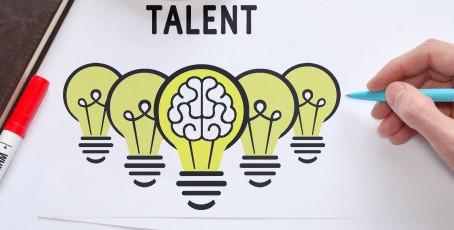 ¿Me conviene contratar  una empresa externa para el proceso de reclutamiento y selección de personal