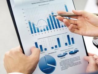 La importancia de hacer un Estudio de Mercado del puesto que solicitas cuando abres una vacante en t