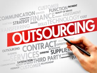 ¿Porqué las empresas deberían de contratar un Outsourcing?