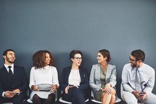 ¿Qué tipos de reclutamiento de personal existen?