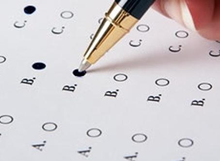 ¿Sabes qué son las pruebas psicométricas y cómo se deben de aplicar?