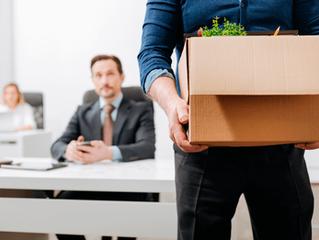 Factores humanos que determinan la estabilidad de tu empresa
