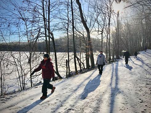 photo hiver St-Bruno.jpeg
