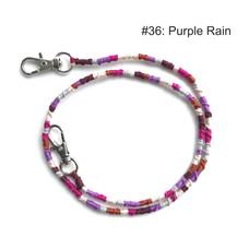 #36: Purple Rain