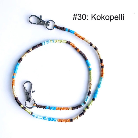 #30: Kokopelli