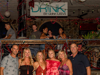 The New Owners of Drink