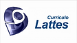 destaque-curriculo-lattes-1024x578.png