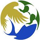 logo transparente.jpg