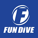 fundive.png