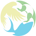 logo NHB1 Logo - 1 copy.png