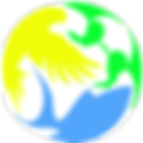 logo NHB1 cores vivas.png