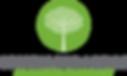 Cristalino_Logo_RGB_23_11.png