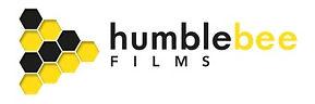 humble bee logo_edited.jpg