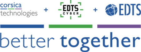EDTS logo.png