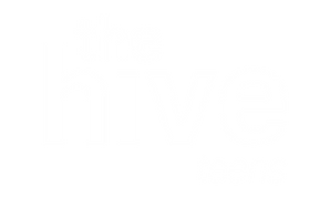the_hive_logos_schriftzüge_personal_teens_Zeichenfläche 1 Kopie 10.png