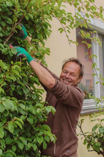 GartenTraum_Hofbauer_(53_von_88).jpg
