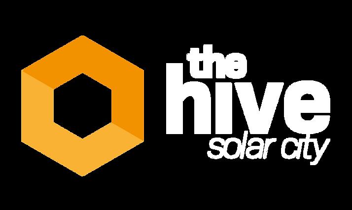 the_hive_logos_schriftzüge_Zeichenfläche