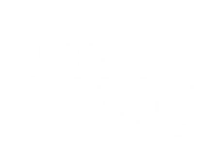 the hive ist live.