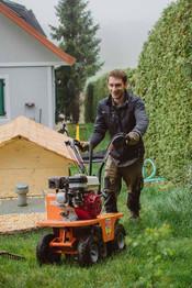GartenTraum_Hofbauer_Team (4).jpg