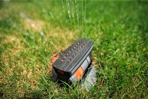 67InstallationeinerBewässerungsanlage.j