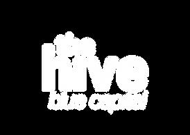 hive_logo_Zeichenfläche_1_Kopie-14.png