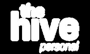 the_hive_logos_schriftzüge_personal_teens_Zeichenfläche 1 Kopie 11.png