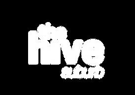 hive_logo_Zeichenfläche_1_Kopie-12.png