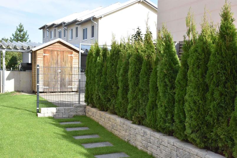 244GestaltungeinesReihenhausgartensII.JP