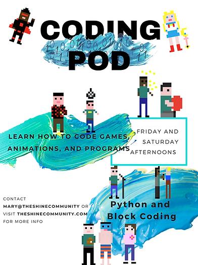 Coding POD.png