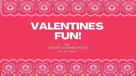 Valentine's Fun.png