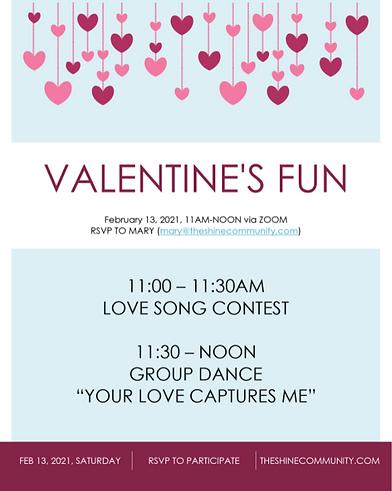 Valentine Flyer.PNG