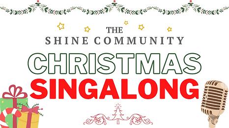 Christmas singalong ver. 3 (1) (1) (1).p